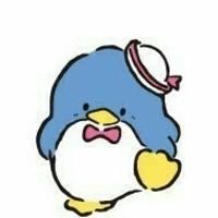CHIEKO208837985