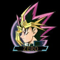 Super_MazingerZ