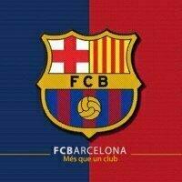 soccer_footista