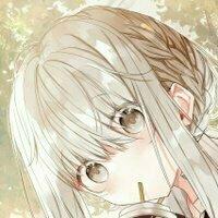 gogono_tea55