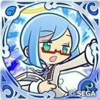 kazuha07982921