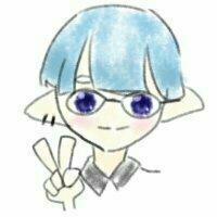 MizukamiSou_NS
