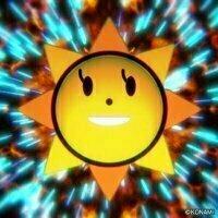 happy_chin_ana5