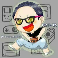 ryota_shijimi