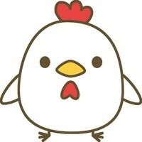 chicken5656