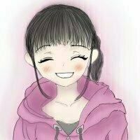 Yuka_6_6_