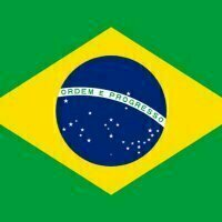 brazil_water