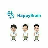 happybrain2020