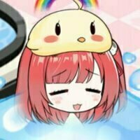 TXR_miyabin(うなじサラ)