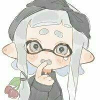Suityan_sp