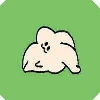 katou_usagiOYO