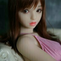 lovekichi_doll