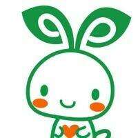 Greenpal_sendai