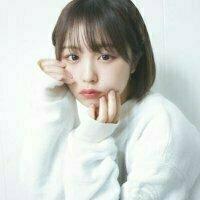 mi_Taiko0