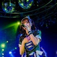 318kei_yo
