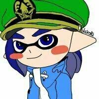 kuro__nano