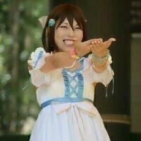kazuki_sikyou