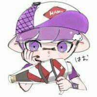 hamumanyu_ba