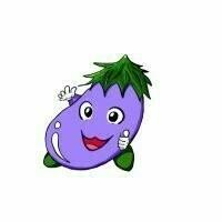 eggplantchannn1