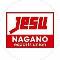 長野県eスポーツ連合