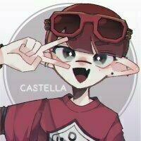 ca_stella_529