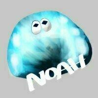 女帝NOAHさま