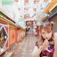 Pan__Chan__