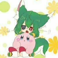 Tofu_Daifuku109