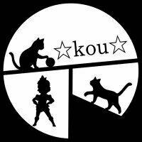 kou_puyo28