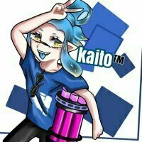 kaito44