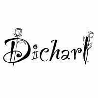 Dicharl_