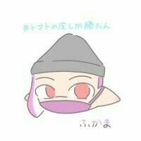 hukahuka_ma