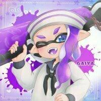 Gaiya_96