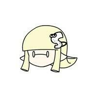 oyukichi_game
