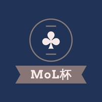 MoL杯 運営