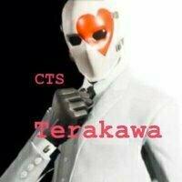 cts_terakawa