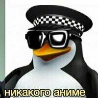 p_ryabenko