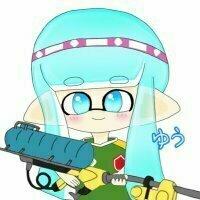 yuuna_4K
