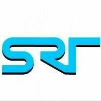 SRF55393040