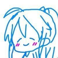 shiro_mikku