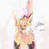 Nazooo_aurcus