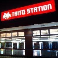 taito_f_joetsu