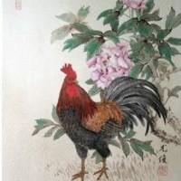 yaozijian2