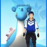 zeromabi