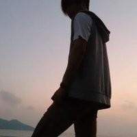 rave_kit