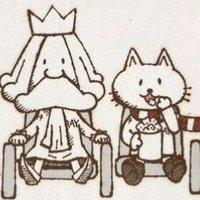 yuki_nikoru