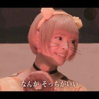 Mituhiko_T