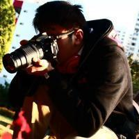 HarryWong