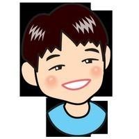 赤英(@twit_ponyo)