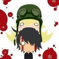 kijimaru_zan